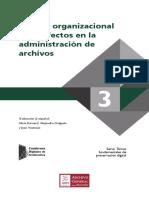 LIBRO - CULTURA ORGANIZACIONAL Y EFECTO EN LA GESTION DE ARCHIVOS.pdf