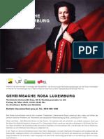 Geheimsache_Rosa_Luxemburg.pdf