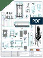 IPS-GM-DW-02-0001.pdf