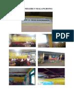 Sd Negeri 5 Malangbon1