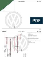 AMAROK ELECTRICO.pdf