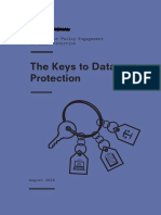 Data Protection COMPLETE.pdf