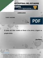 Liderazgo_PRESENTACIÓN.pdf