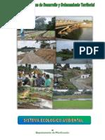 Sistema Ecologico Ambiental