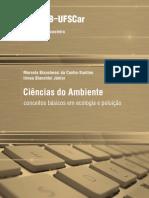TS_Santino_CienciasAmbiente.pdf
