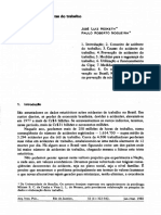 18316-34256-1-PB.pdf