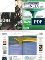 IyC 302 - Noviembre 2001.pdf