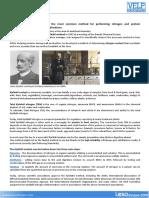 Velp Kjeldahl Nitrogen & Protein Analysis