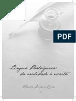 lingua_portuguesa_da_oralidade_a_escrita.pdf