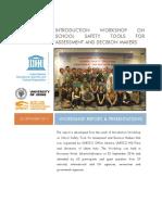 Report on VISUS Workshop_26 September 2014_FIN (1).pdf