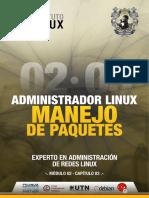 02_AdministradorLinux_Capitulo03