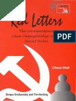 Red_Letters_-_Tim_Harding,_Sergey_Grodzensky,_2003.pdf