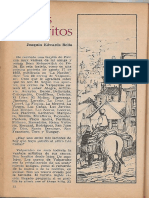 Cerros y burritos (Joaquín Edwards Bello).pdf
