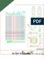 STRUCTURAL PDF.pdf