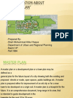 Masterplan 141227063200 Conversion Gate01