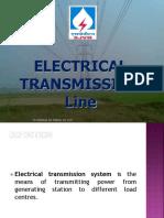 electricaltransmissionline-141124035550-conversion-gate01.pdf
