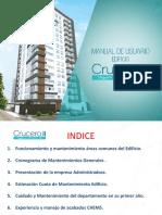manualdelusuariocfmantenimientosgenerales1aocruceroiifinal-140530121949-phpapp02