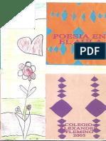 Poesía en las aulas II (Varios autores).pdf