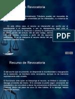 5 recursos.pps