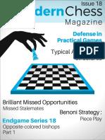 Issue18.pdf
