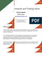 Spyfrat presentation.pdf