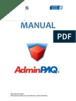 373033180-MANUAL-DE-ADMINPAQ-2017-10-2-1.pdf