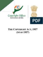 Copyrightrules1957 (1).pdf