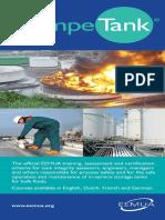 CompeTank Brochure 2016