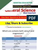 Science GK Question.pdf
