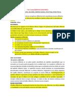 Compendio charlas 4.2 segundo parcial (PARES CRANEALES).docx
