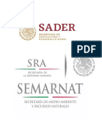 Logos de Las Secretarias