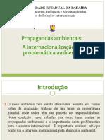 Seminario Portugues Atualizando 07