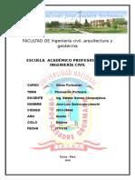 PLANEACION-PORTUARIA.docx