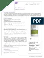 pb-assist+.pdf