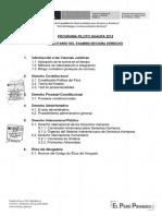 Balotario-SECIGRA-DERECHO_2019.pdf