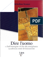 TENACE Michelina, Dire l´uomo, pp. 185-212.docx