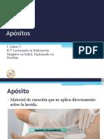 5. Apósitos.pdf