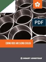 2016-Coring_Rods_Casing-Catalog-F9.pdf