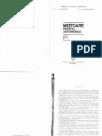 Carte Verde Motoare.pdf