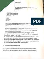 Escaneo 9 nov. 2018 09_44.pdf