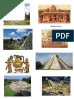 Civilización Azteca.docx