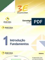 Abordagem Teórica Estratégia.pdf