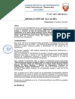 RESOLUCIÓN DE ALCALDIA N°  CHUPAMARCA SANEAMIENTO-1.pdf