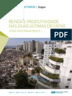 panorama-brasil-paper1-pt.pdf