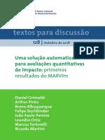 TD_128_Final.pdf