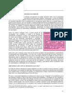 H2_2.pdf