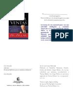 manual definitivo para el vendedor profesional de Zig Ziglar.pdf