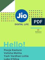 jio-170110182807.pdf