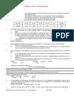 REACCIONES REDOX.SEL.doc