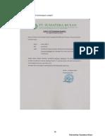 HEPATO 1111111.pdf